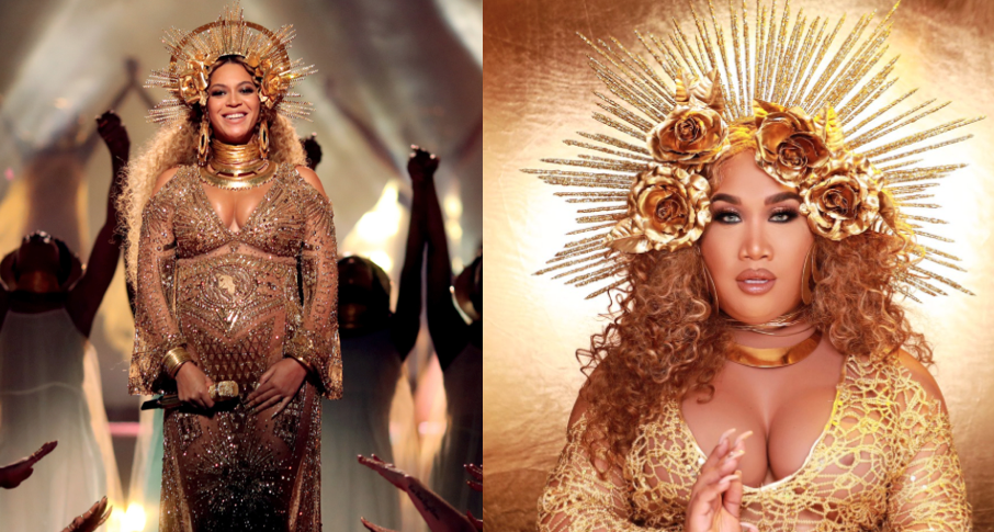 beyonce_at_the_grammys.png