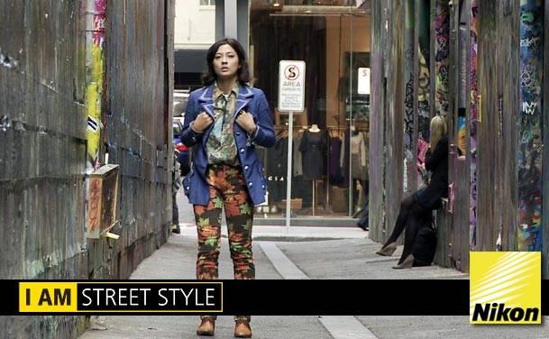 mgid:file:gsp:scenic:/international/mtv.com.au/ep_1_street_style_1.jpg