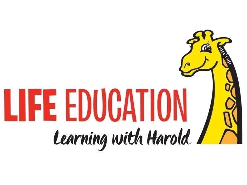 life_ed_with_harold.jpg