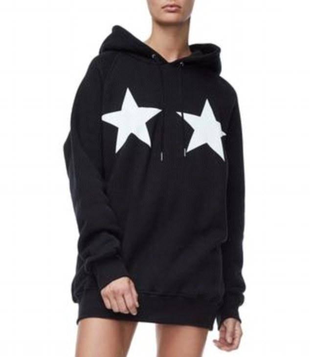 good_american_sweater.jpg