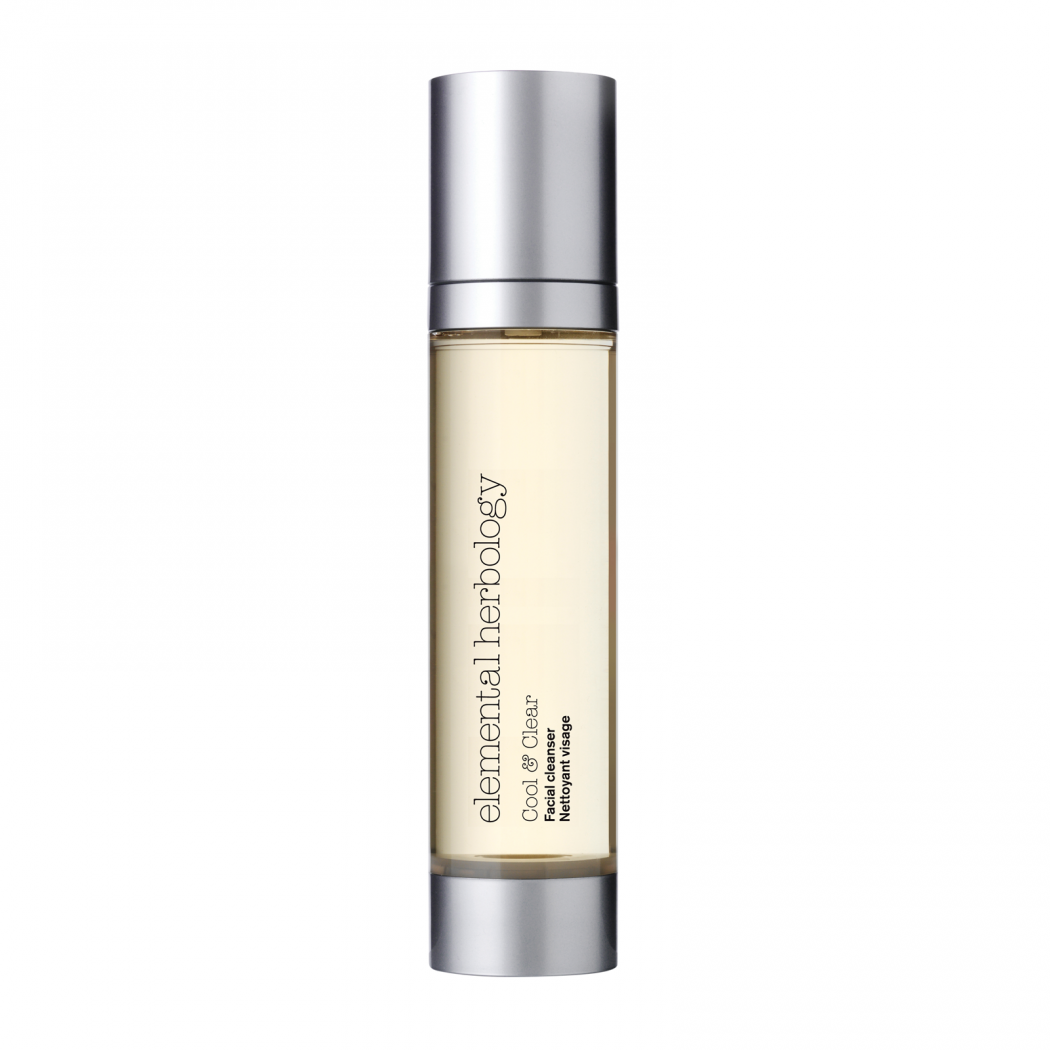 elemental_herbology_cool_and_clear_facial_cleanser_100ml_1372837497.png