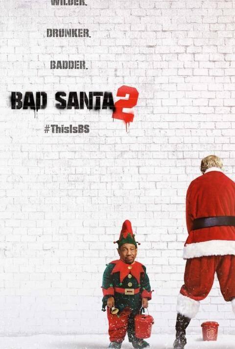 bad-santa-2-movie-poster-480x711.jpg