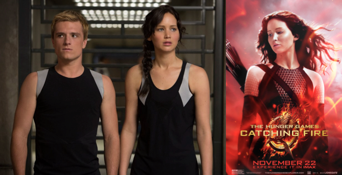 catching_fire.png