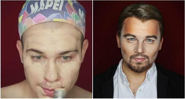 leo-and-makeup.jpg