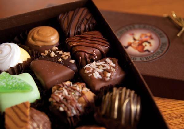chubby_chipmunk_hand-dipped_chocolates.jpg