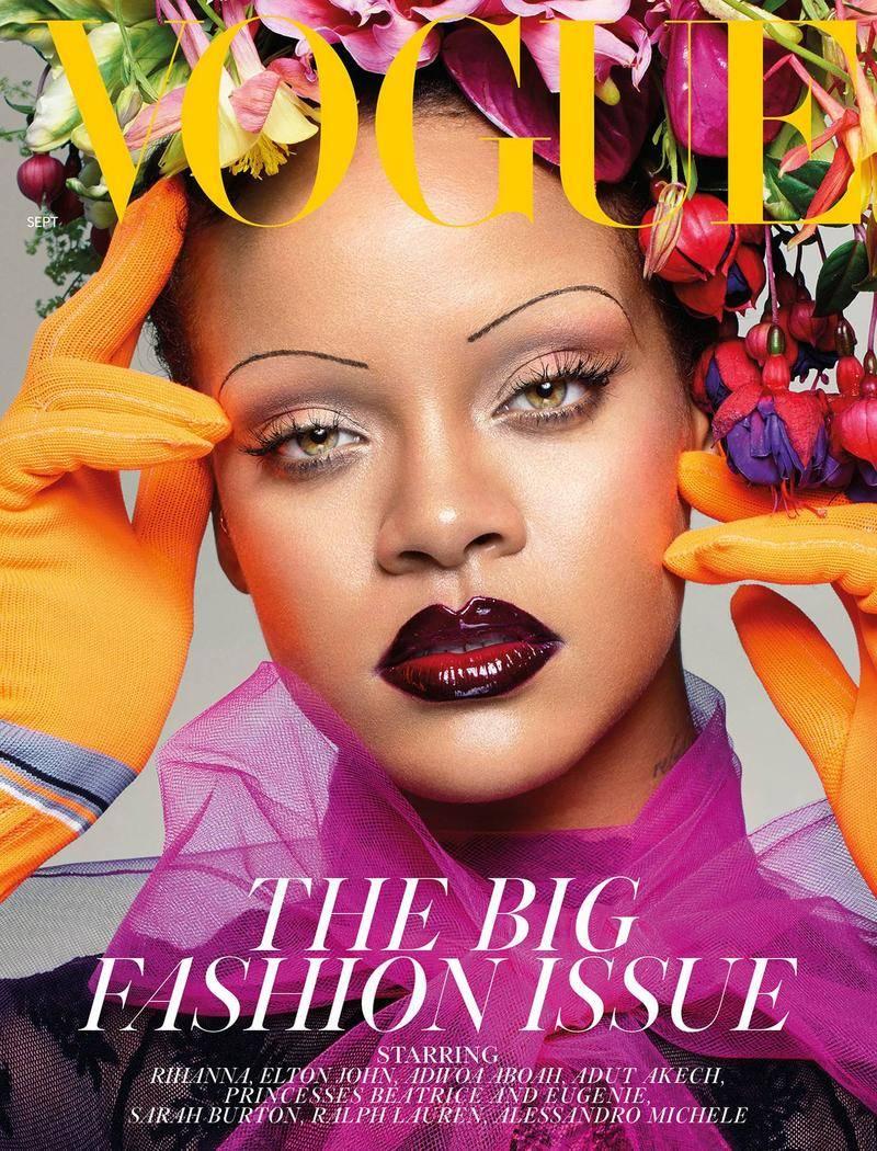 sept-cover-press.jpg
