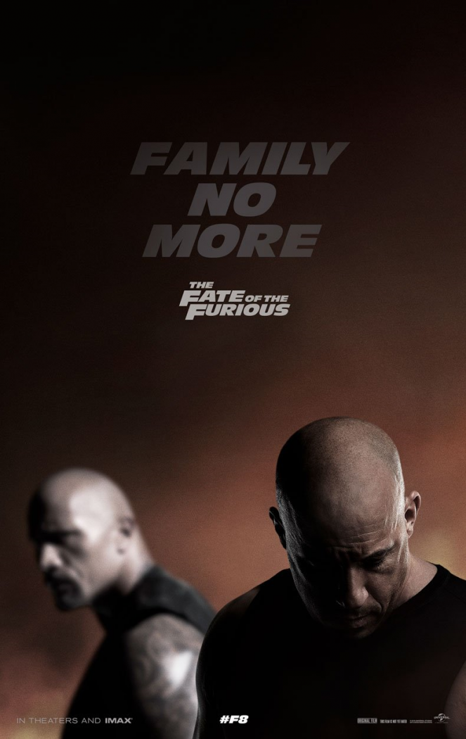 fate-of-the-furious-poster.png