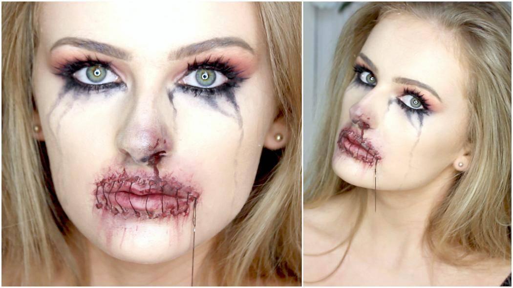 stitches_final.jpg