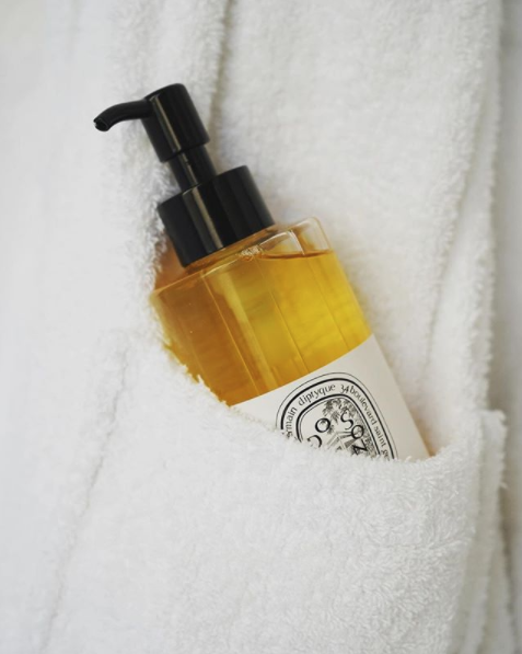 diptyque_do_son_shower_oil.png