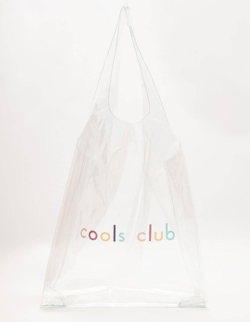 cools-club-plex-shopper-clear-01_1402x1800.jpg