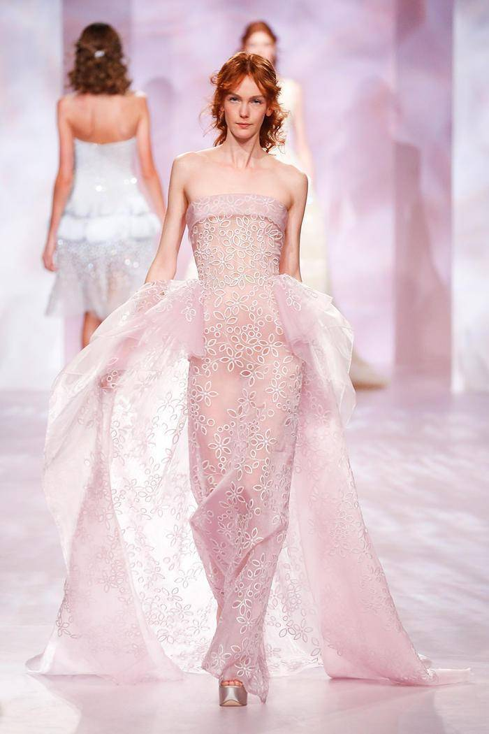 couture-fw-dresses-8.jpg