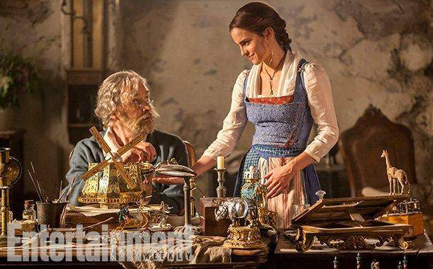 beauty-and-the-beast-maurice-kevin-kline-and-belle-emma-watson.jpg