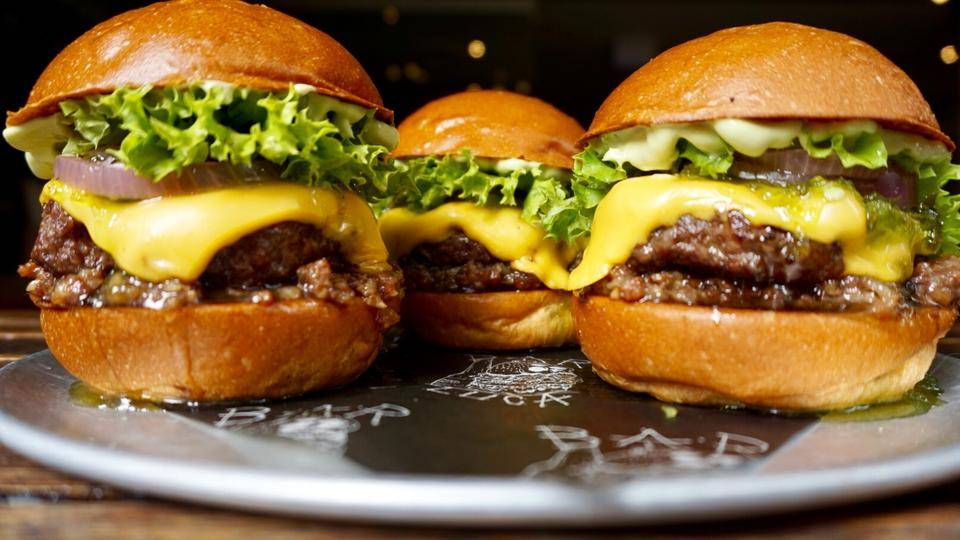 bl_burgers_-_power_of_juan.jpg