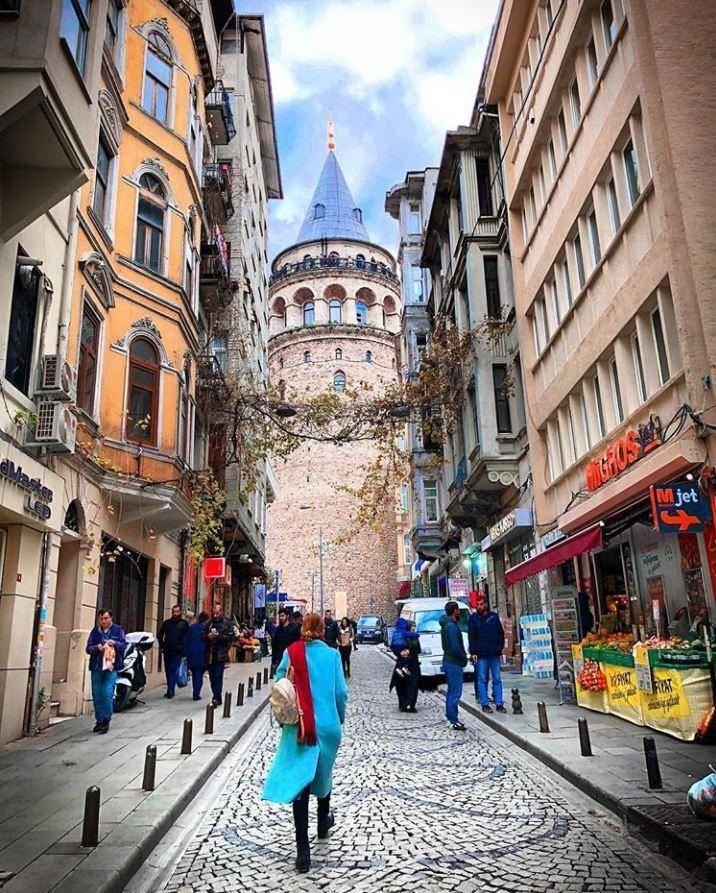 9._istanbul_-_enesnasiroglu.jpg