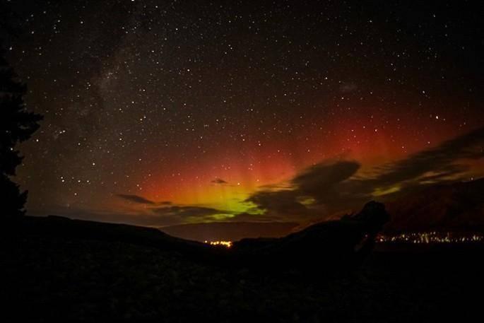 170424-aurora-australis.jpg
