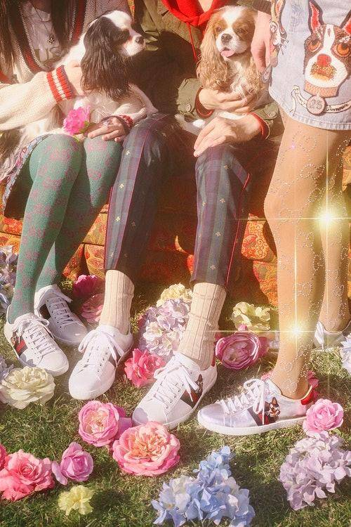 gucci-chinese-new-year-capsule-collection-5.jpg