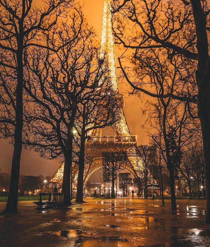 5._paris_-_living_europe.png