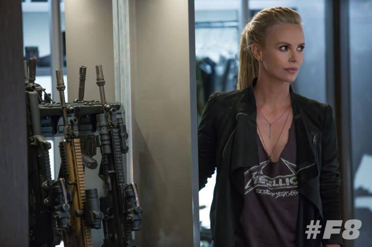 charlize-first-look_1.jpg