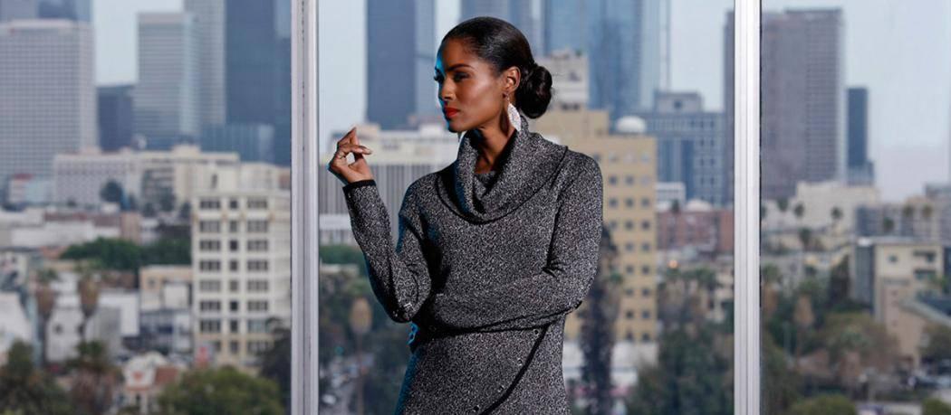 belldini_womens_apparel.jpg
