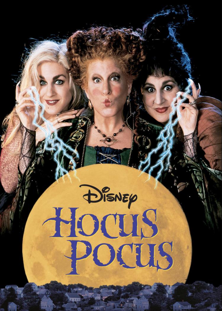 hocus_pocus.png