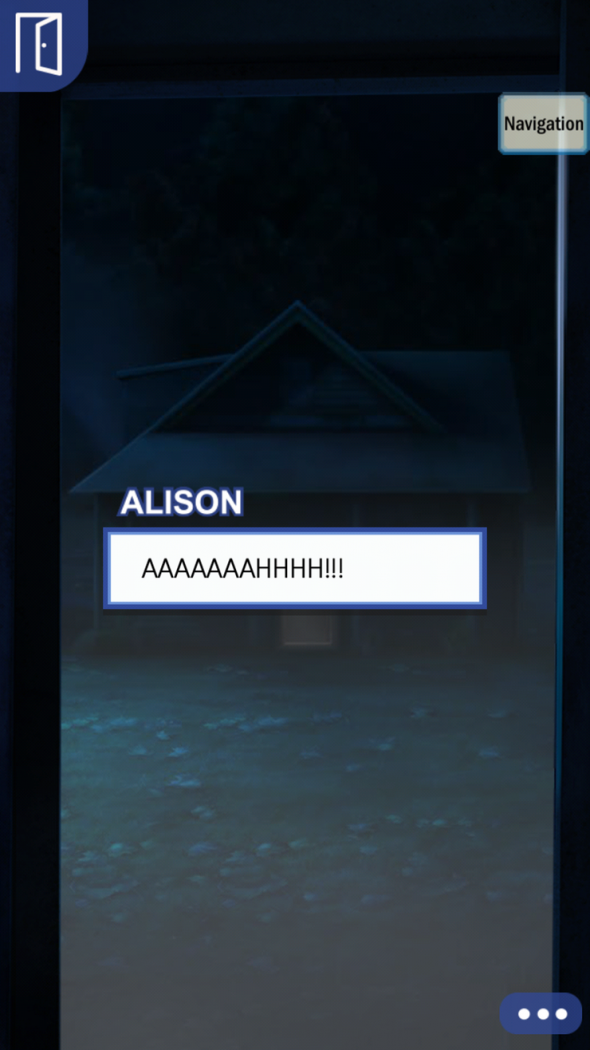 pll10.png