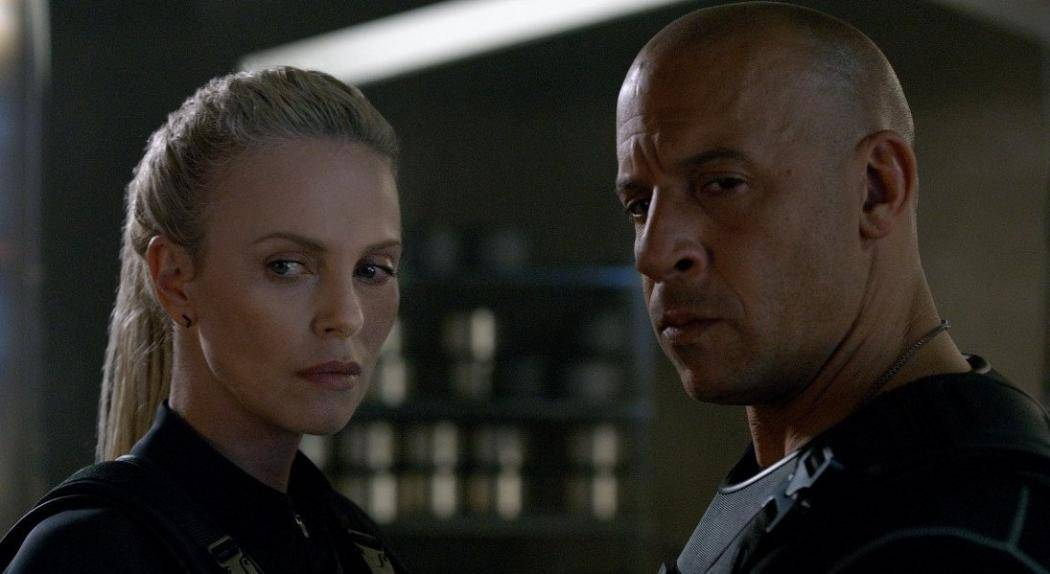 fate_of_the_furious.png.jpg