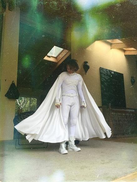 jaden_superhero.png