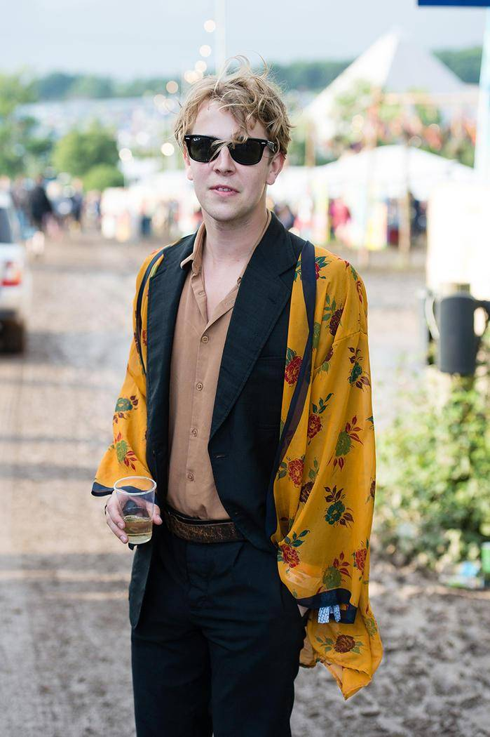 glastonbury-best-dressed-5.jpg