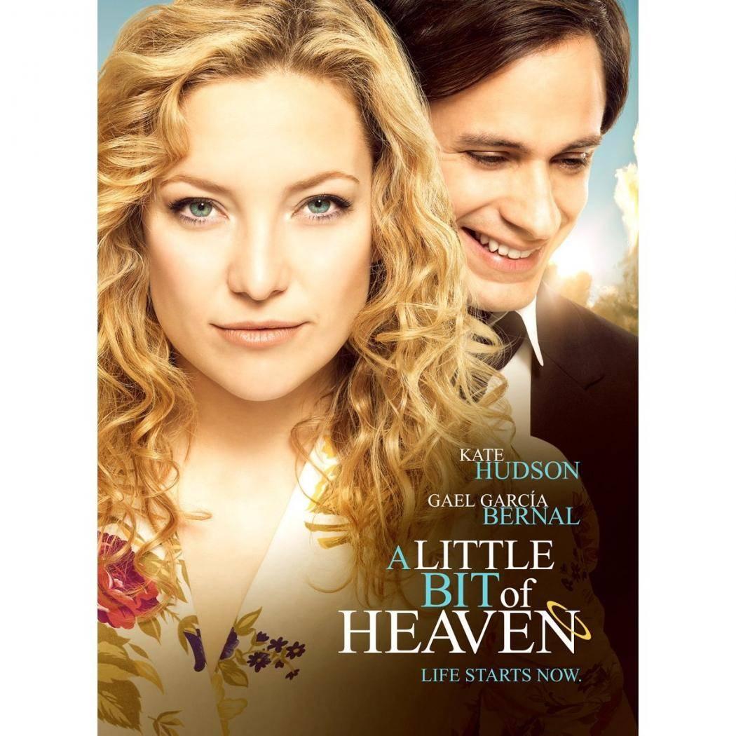 a_little_bit_of_heaven_cover.jpg