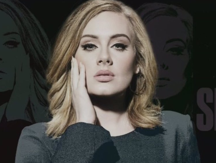 adele2015_3.png