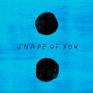 shape_of_you_official_single_cover_by_ed_sheeran.png_1.jpg