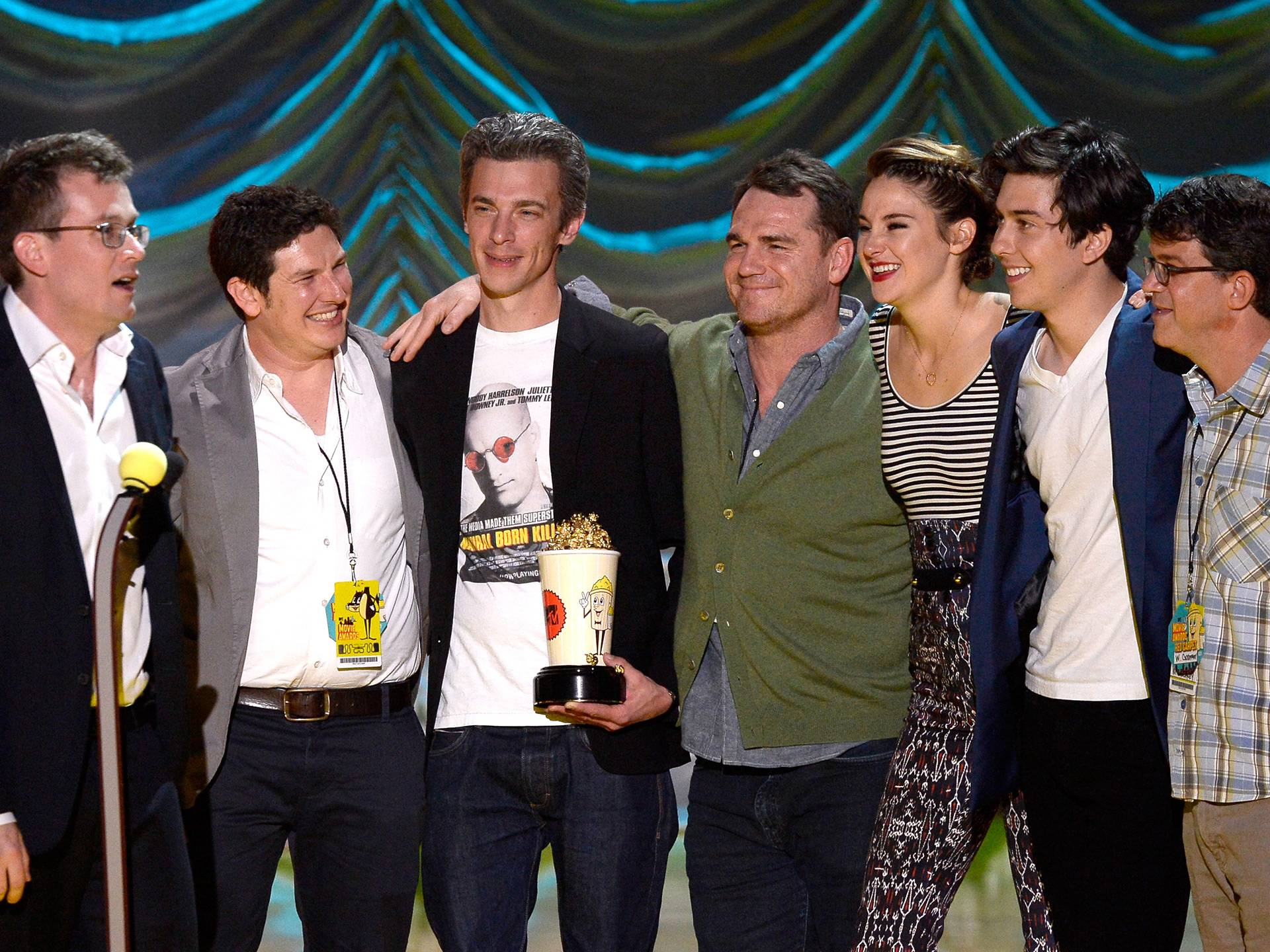 mgid:file:gsp:scenic:/international/mtv-intl/mtv-movie-awards-2015/images/JohnGreen-469530522.jpg