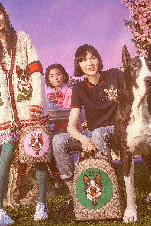 gucci-chinese-new-year-capsule-collection-16.jpg