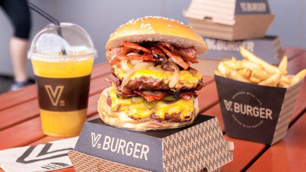 v_burger_-athe_double_decker-a_-_perth.jpg