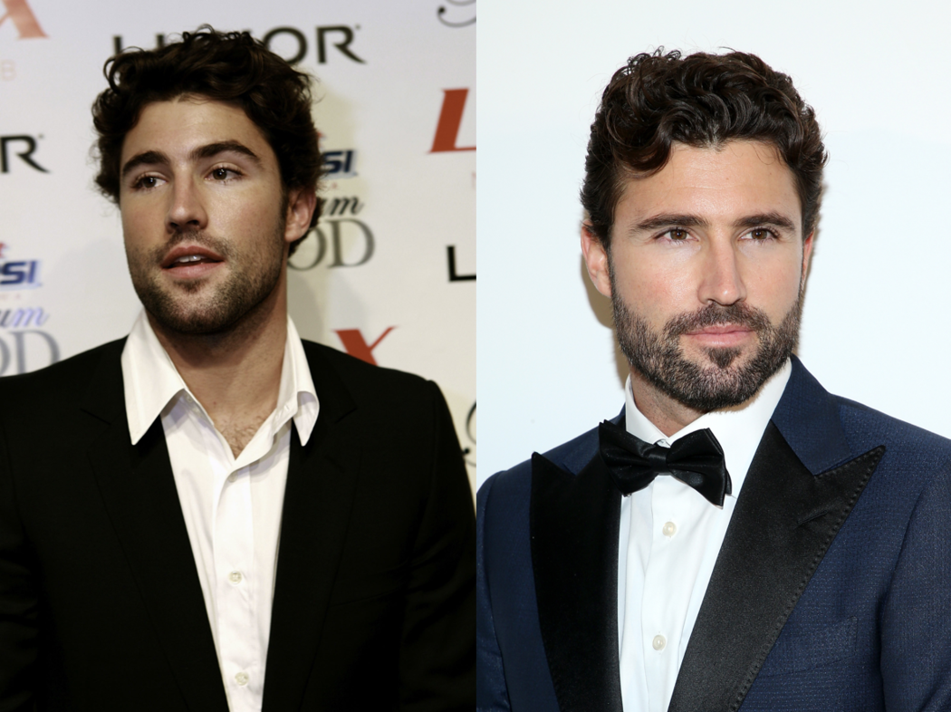brody_jenner.png