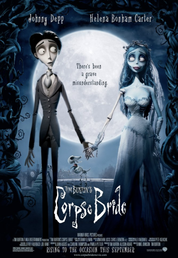 the_corpse_bride.png
