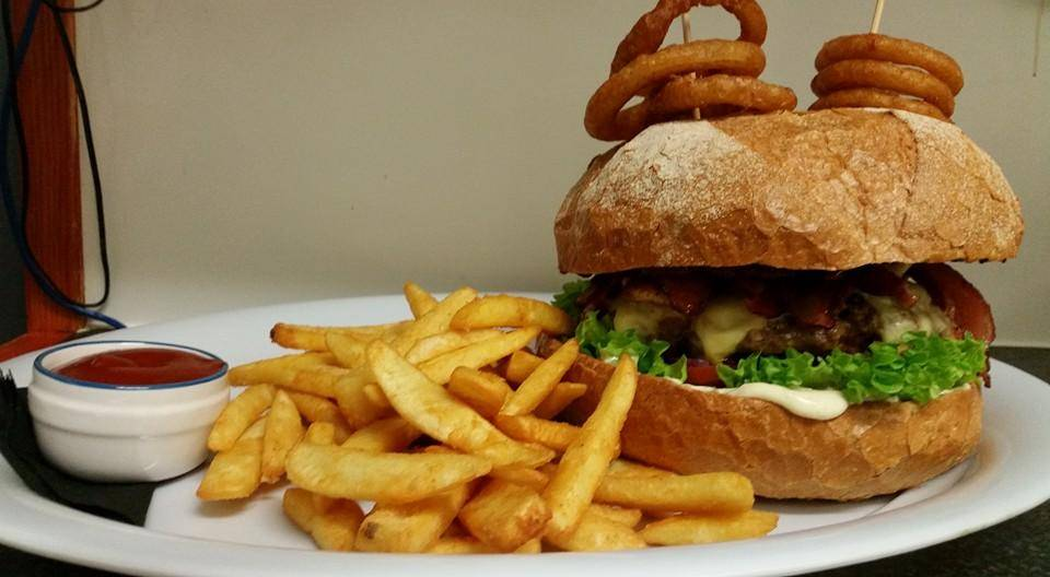 wildside_bar_and_grill_restaurant_whangerei.jpg
