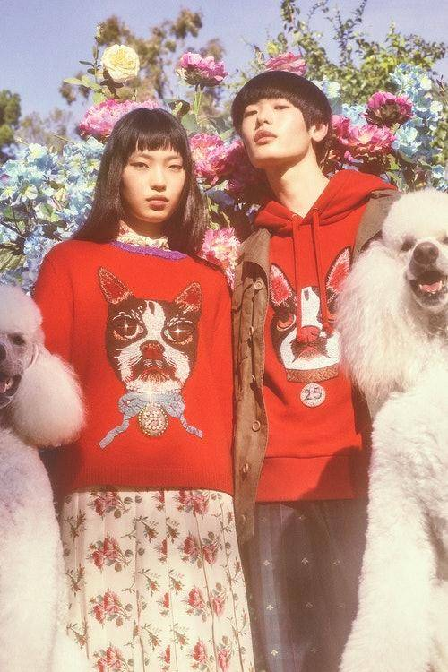 gucci-chinese-new-year-capsule-collection-11_1.jpg