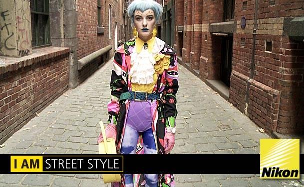 mgid:file:gsp:scenic:/international/mtv.com.au/ep_1_street_style_4.jpg