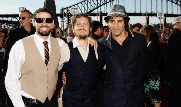 mgid:file:gsp:scenic:/international/mtv.com.au/Music_Entertainment/Aria-Awards-2010-John-Butler-Trio.jpg