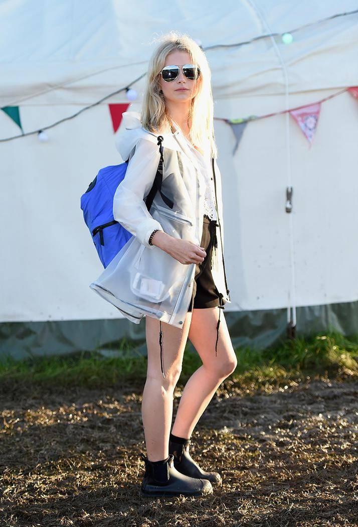 glastonbury-best-dressed-18.jpg