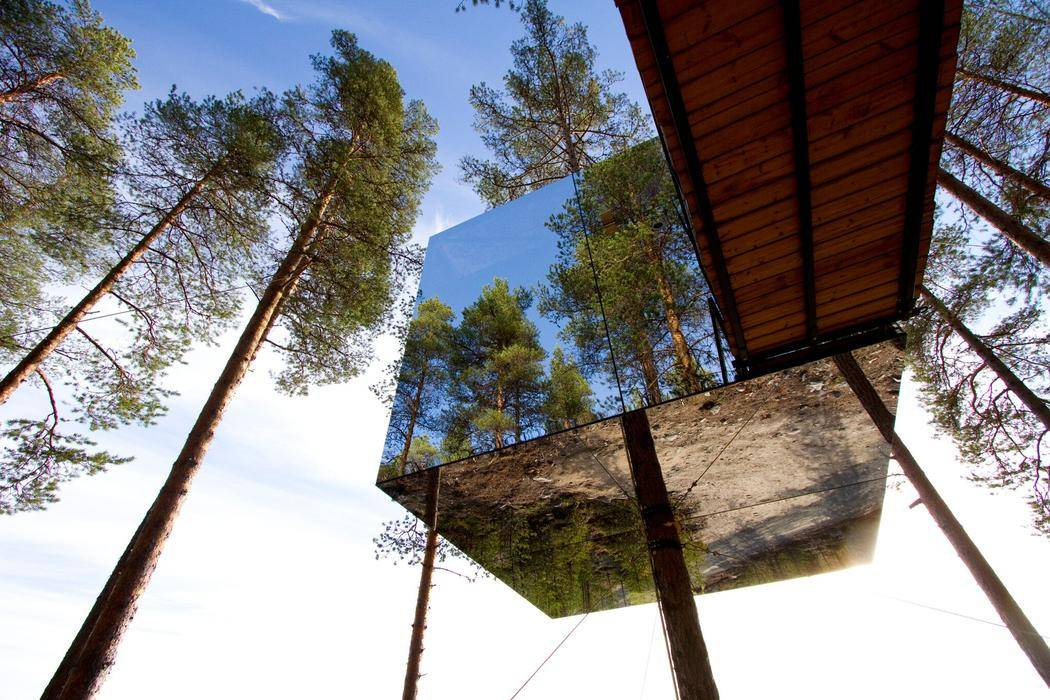 treehotel_1_preview.jpg