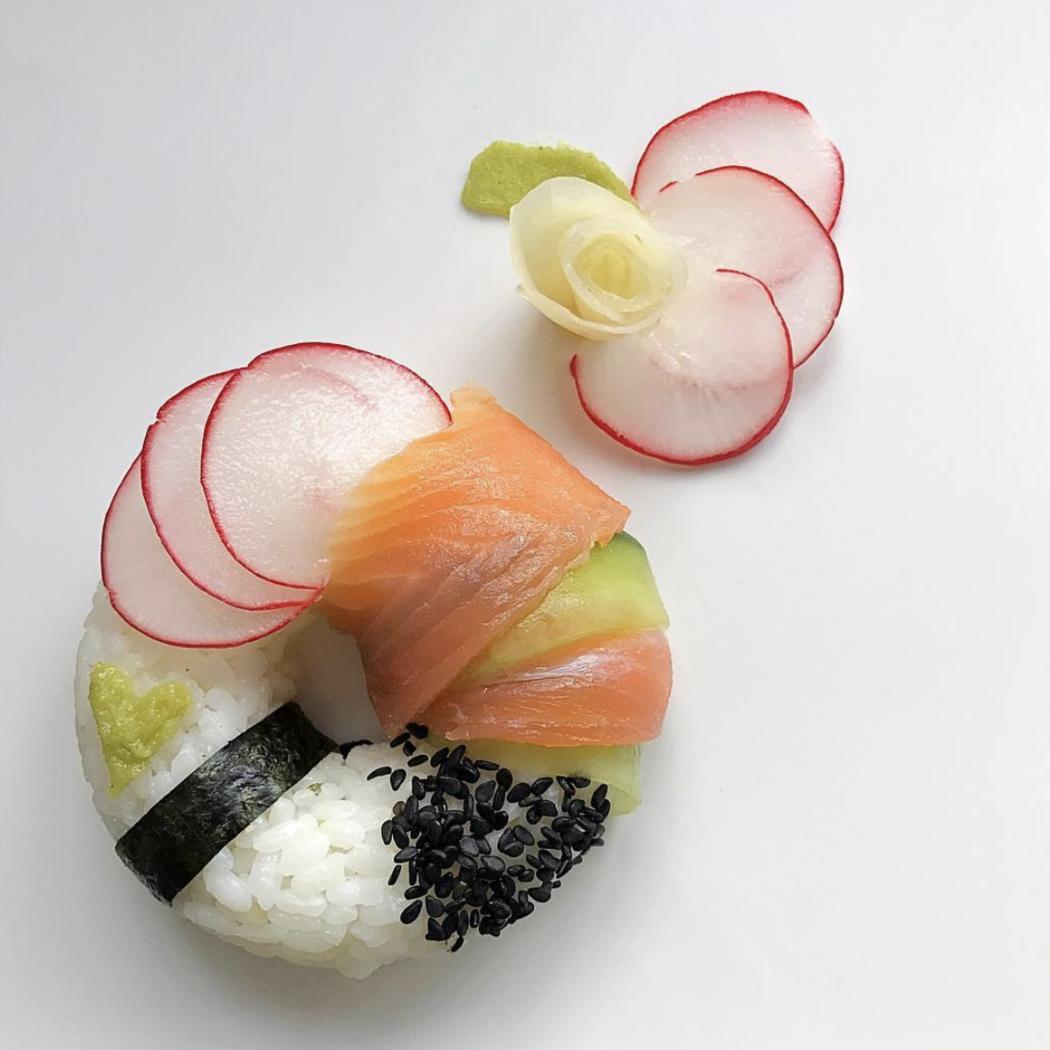 sushi_doughnuts.png