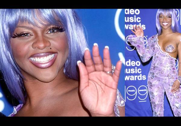 mgid:file:gsp:scenic:/international/mtv.com.au/Music_Entertainment/vma-1999-worst-lil-kimL.jpg