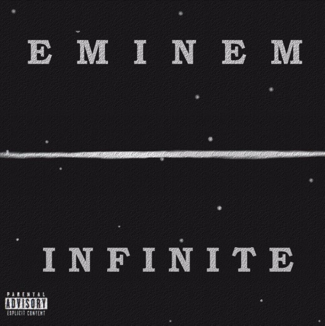 infinite.png