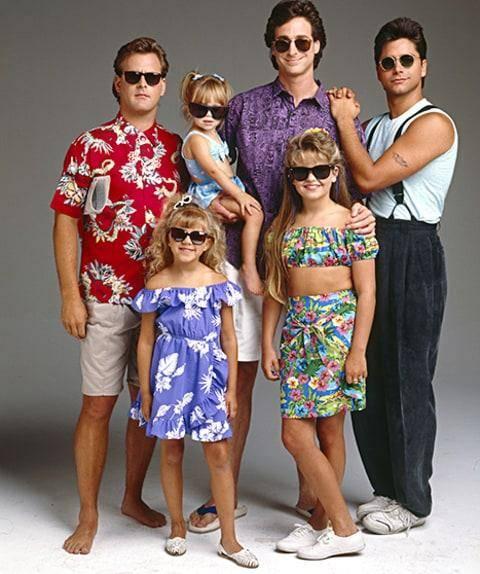 full-house-1989.jpg