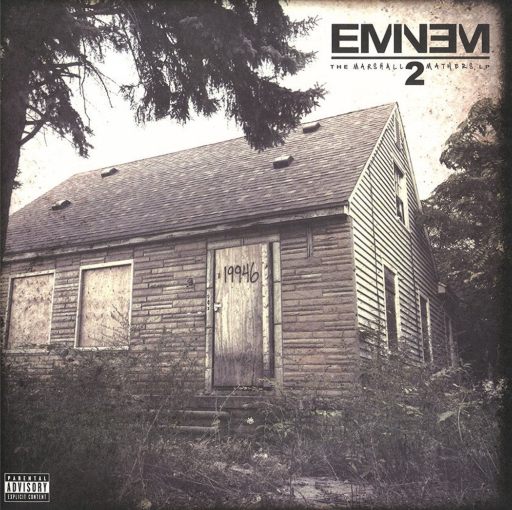 the_marshall_mathers_lp_2.png
