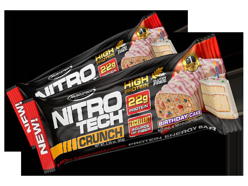 muscletech_nitro-tech_crunch_bars.png