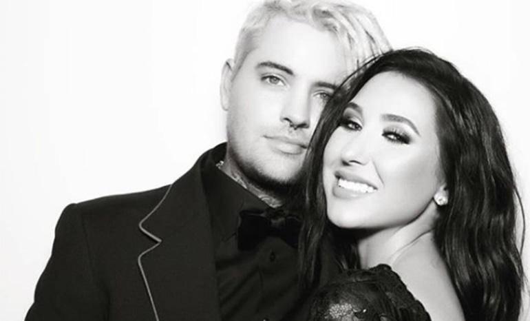 jaclyn-jon-hill-divorce-rumors.jpg