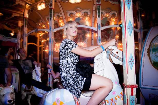 mgid:file:gsp:scenic:/international/mtv.com.au/MTV-Summer-278.jpg